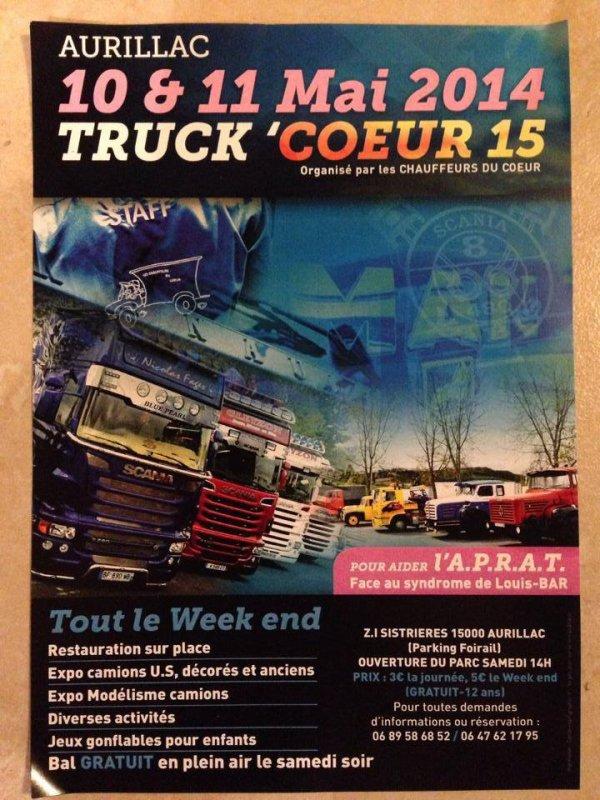 truck'coeur15