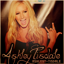 Photo de Ashleyt-Tisdale