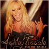 Ashleyt-Tisdale