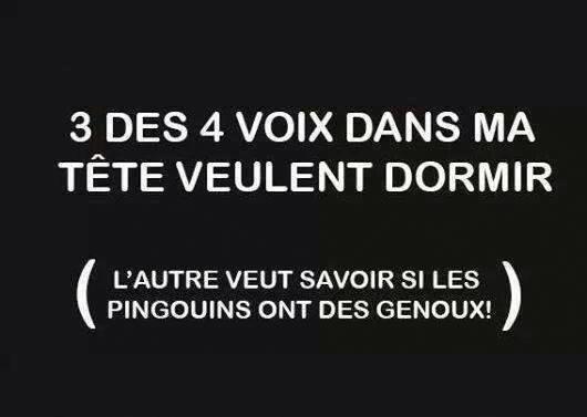 Manon !!