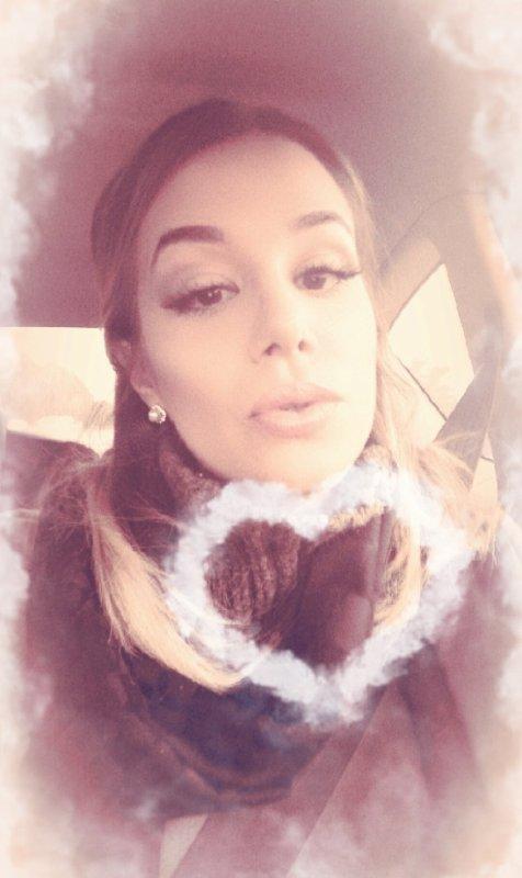 L'amour c'est Gratuits :)