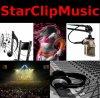 StarClipMusic