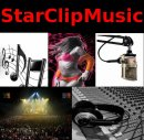 Photo de StarClipMusic