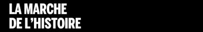 Emission sur les victimes du franquisme sur france inter lundi 20.02.2012 de 13h30à 14h.
