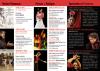 festival de flamenco aout 2013