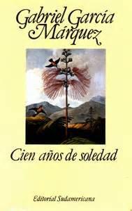 Gabriel Garcia Marquez : Le prix Nobel de littérature colombien Gabriel Garcia Marquez s'est éteint ce jeudi. Il était atteint depuis 1999 d'un cancer lamphatique. Gabriel Garcia Marquez est notamment l'auteur de Cent ans de solitude et de L'Amour au temps du choléra.