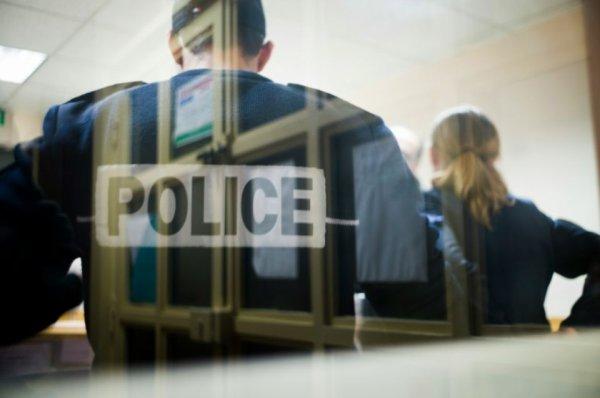 Mikel Irastorza, un chef de l'ETA arrêté en France Par LIBERATION, avec AFP — 5 novembre 2016 à 09:36 (mis à jour à 10:08)