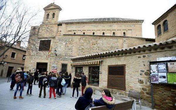 Espagne : La loi sur la citoyenneté prolongée d'un an pour les juifs séfarades La législation qui offre la nationalité espagnole aux descendants des Juifs contraints à fuir durant l'Inquisition va rester en vigueur jusqu'en octobre 2019
