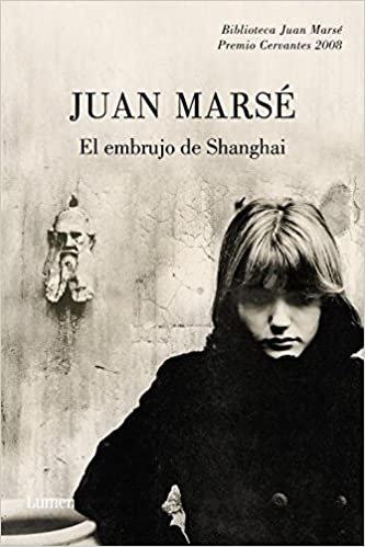 DISPARITIONS ESPAGNE L'écrivain catalan Juan Marsé, prix Cervantes en 2008, est mort Peintre incomparable des quartiers populaires de Barcelone et de leurs personnages pittoresques, il était l'un des grands auteurs classiques de l'Espagne contemporaine. Prix Cervantes en 2008, il est mort le 18 juillet, à l'âge de 87 ans.  Par Ariane Singer Publié le 21 juillet 2020 à 15h28 - Mis à jour le 21 juillet 2020 à 17h08