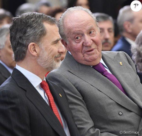ACTUALITÉ Le roi Juan Carlos en dix dates Par Quentin Gallet | Publié le 02/08/2020 à 19:00 | Mis à jour le 02/08/2020 à 19:00