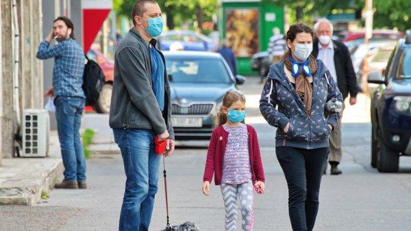 Coronavirus : l'Espagne, pays le plus touché d'Europe par la seconde vague Le pays a dépassé les 500 000 contaminations et le taux d'incidence du virus – 106 cas pour 100 000 habitants en une semaine – est deux fois plus élevé que celui de la France.  Par Sandrine Morel Publié le 08 septembre 2020 à 11h35 - Mis à jour le 08 septembre 2020 à 14h23