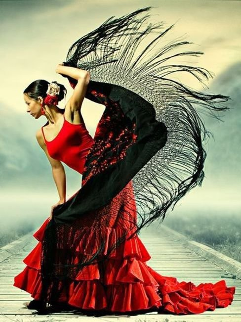 07 août 2020 - 04 oct. 2020 Biennale du flamenco FESTIVAL - MUSIQUE,FLAMENCO