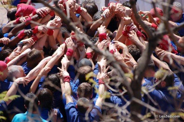 Découvrez ce très beau site sur la Catalogne, avant le confinement comme on la  retrouvera après l'épidémie...