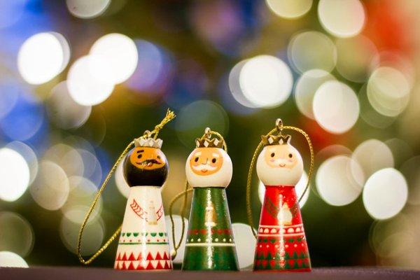 Les traditions de Noël en Espagne