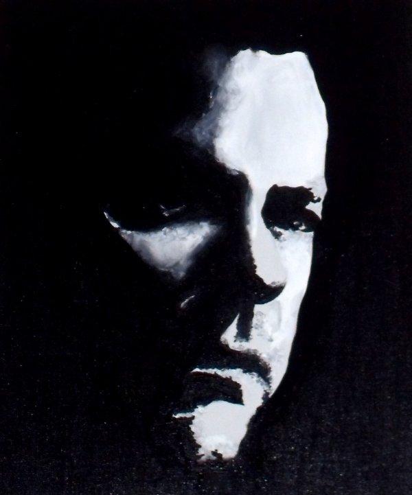 24 H Chrono (Jack Bauer)