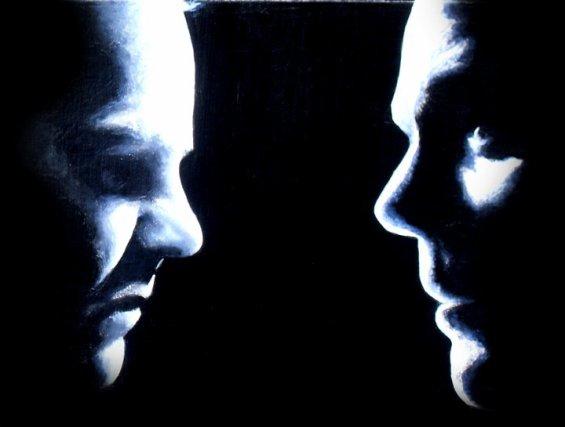 Jack Bauer (24 H chrono)