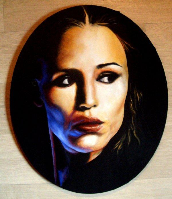 Alias (Sydney Bristow)