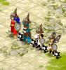 Team-Zen