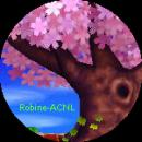 Photo de Robine-ACNL