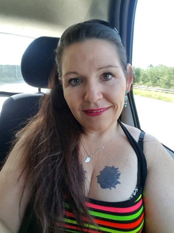 Me voilà en route pour Bruxelles recherchez mes amours de leur vacances