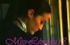 miss-lenadu13