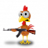 chikengroup