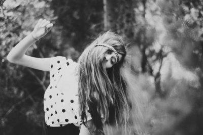 Janis Joplin / Summertime. (2011)