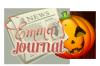 EmmasJournal