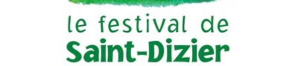 Tal en showcase au Moth Club le 16 février / Une nuit à Makala [Zénith de Lille] Concert gratuit [Saint Dizier] Festival  !!!