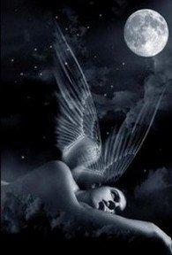 Le viol de l'ange