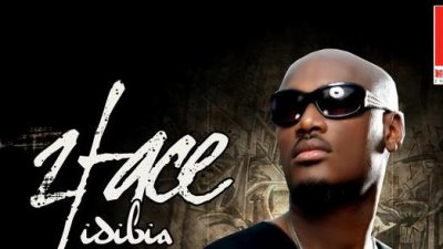 Only me - 2FACE