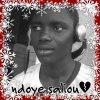 salioundoye01