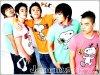 Bigbang - Number 1 ♥