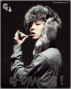 Photo de Jenn-Musick-x3