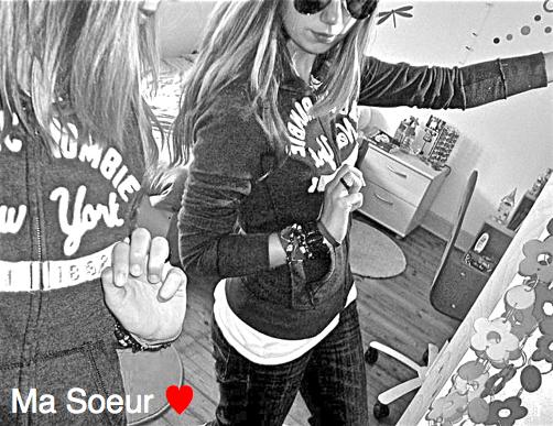 Laura Dinjart ♥;$