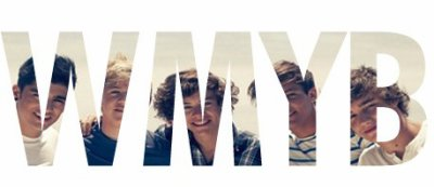 What Makes You Beautiful, le clip qui les a fait connaître !