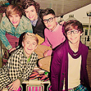 Photo de DirectionGomez