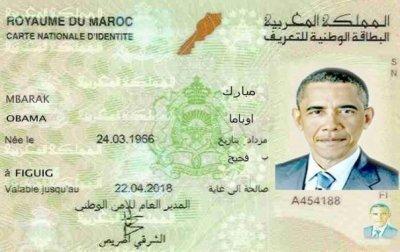 """maroc carte d identité La Nouvelle Carte National D'identite Marocain   (¯•._. > ώє$ĥ """" title=""""maroc carte d identité La Nouvelle Carte National D'identite Marocain   (¯•._. > ώє$ĥ """" width=""""500″ height=""""500″> </p> <p><P align=center><img src="""