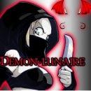 Photo de Demon-lunaire