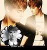 JustinBieber-Storye
