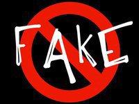 stop aux fakes!!!