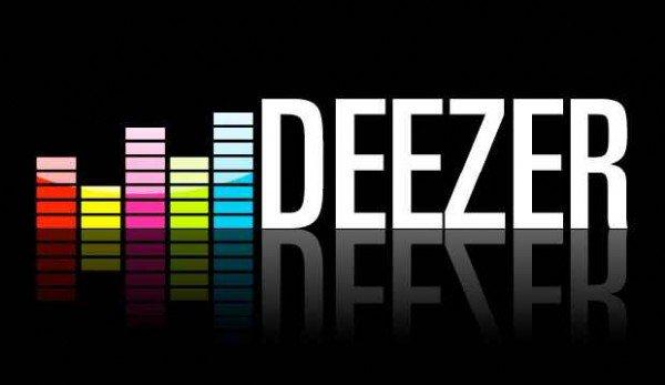 TELECHARGE ALBUM SUR DEEZER !!!