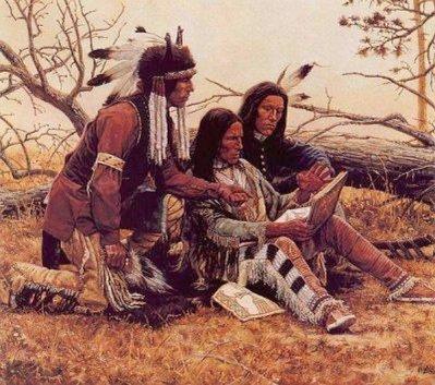 """Résultat de recherche d'images pour """"les indiens du nord"""""""