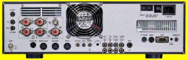 creme de la creme top du top     FT DX 5000MP  4900 ¤