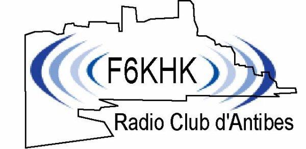 samedi 19 avril 2014 journée brocante matériel radioamateur amateur radio ce un journée pour voir les amis Radio
