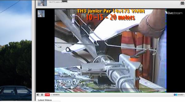 TH-3JRS de 14V173 Yann Nice France