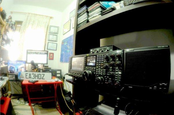 ami de longue date le sens de l'amitié chez les radioamateurs ou amateurs radio