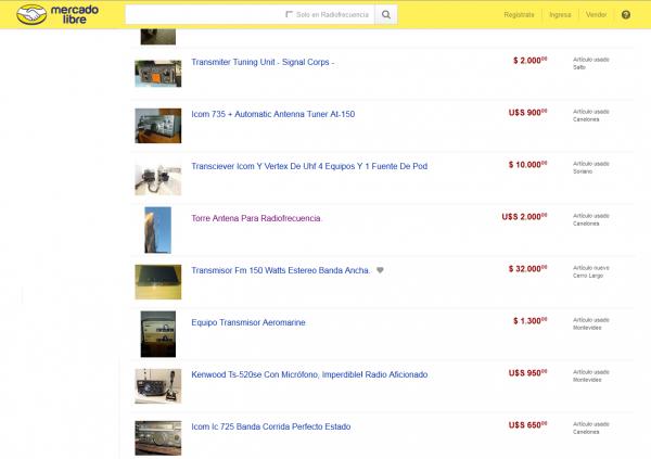 telefonia.mercadolibre.com.uy