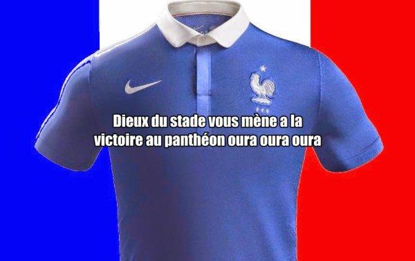 on a manque de   combativité ce pour cela qu'on a été éliminé....ce fût un belle histoire le prochain défi   se Coupe d'Europe