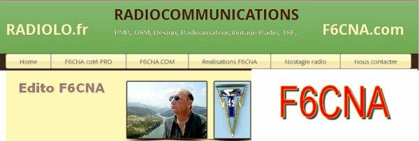 Radiocommunications,PMR, GSM, Design, Radioamateur.......un  homme qui aime son loisire LE VRAIS RADIO AMATEUR